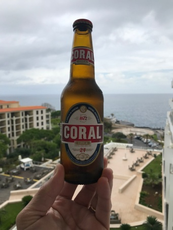 La Coral