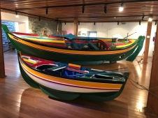 Musée ethnographique Madeira