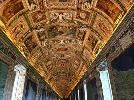 Musée VaticanMusée Vatican