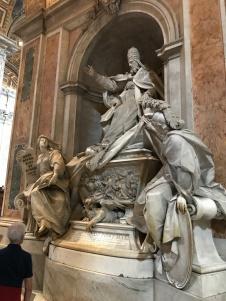 Basile Saint Pierre
