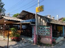 Kanjana Chiang Mai