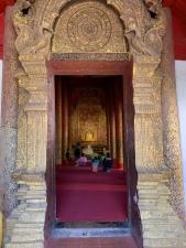 Viharn Lai Kham