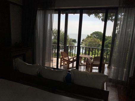 Koh Lanta Hôtel Pimalai