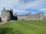 Château de Kilkenny