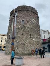 la tour Reginald