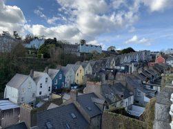 Cobh (Queenstown)