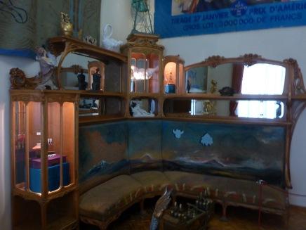 Théâtre-musée Dalí Figueras
