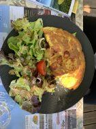 Les Baladins omeltte
