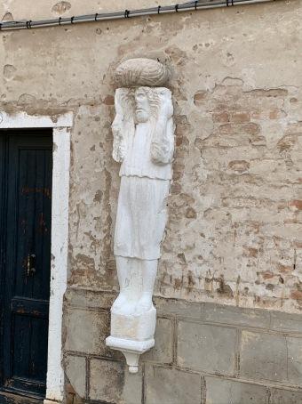 Maison de Tintoret