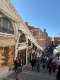 Rialto Venise