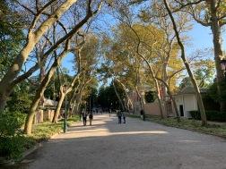 Venise biennale d'art contemporain
