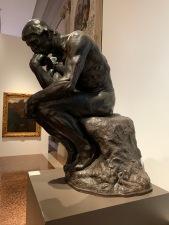 """Le Musée d'Art"""" Oriental"""
