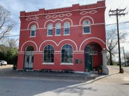 St Francisville - Royal Street
