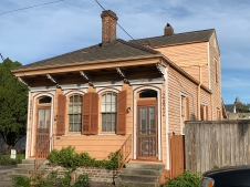 Maison dans Marigny