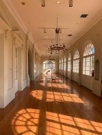 Musée de la Louisiane