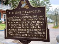 Saint Martinville