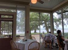 Café Jefferson