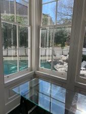 Melrose Mansion Nola