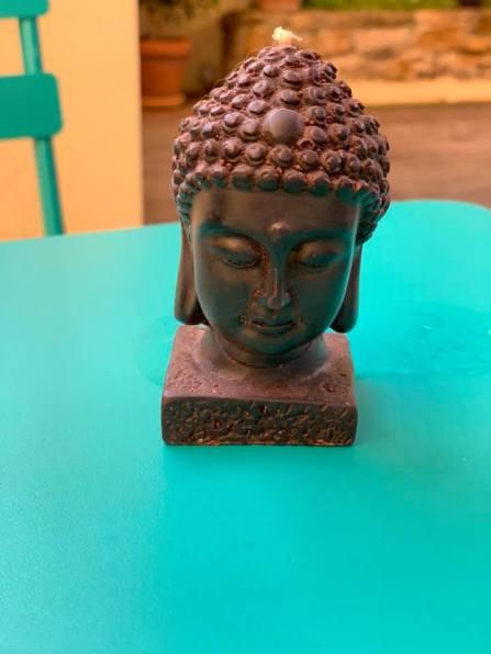 cambodge01