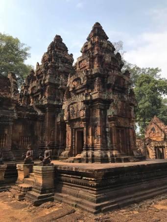 cambodge04