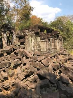 cambodge06