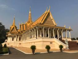 cambodge07