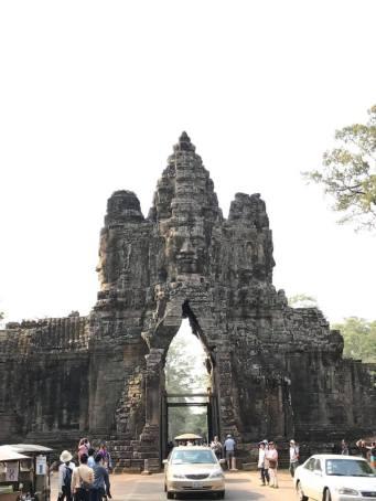 cambodge08