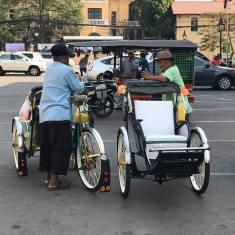 cambodge09