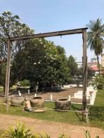 cambodge10