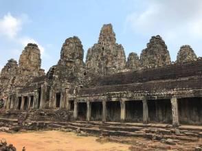 cambodge11