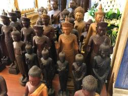 cambodge14