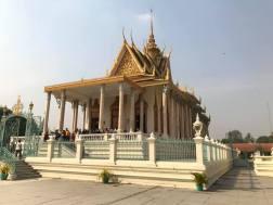 cambodge15