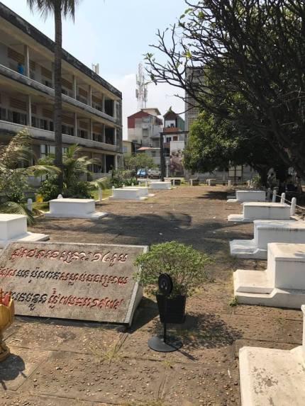 cambodge17