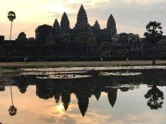 cambodge23