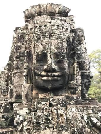 cambodge25